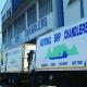 Durban Fleet